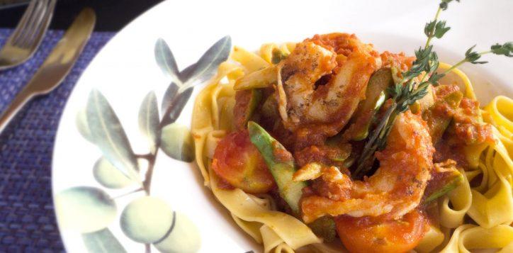 pasta-monday-2