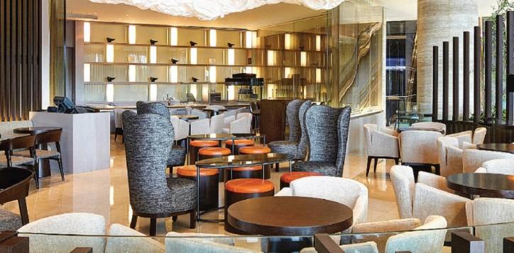 restaurantsbar-andante-4-2