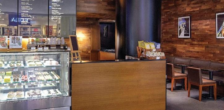 restaurantsbar-moccato-4