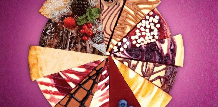 special-offer-weekendafternoonteacheesecakes-jpg-2
