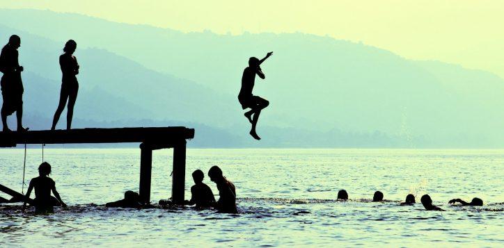 summer-01-2