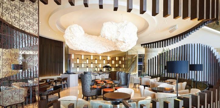 restaurants-bar-andante-jpg-2