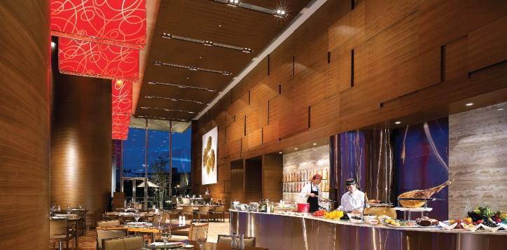 restaurants-bar-olea-jpg-2