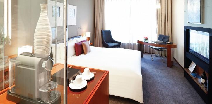 rooms-executive-premier-room-jpg-2