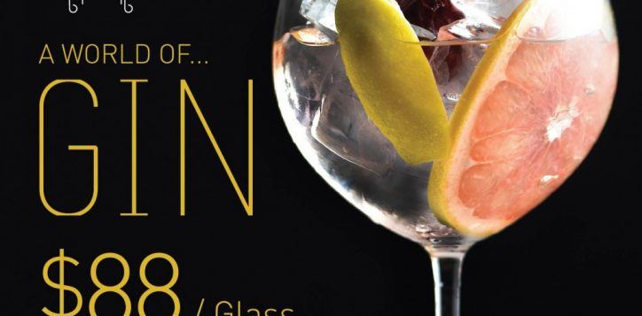gin_promotion_1_op-01-2-2