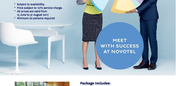 388-special-meeting-package-at-novotel-citygate-hong-kong-2-2