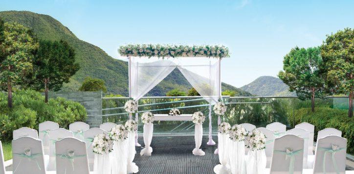 wedding_web-01-2