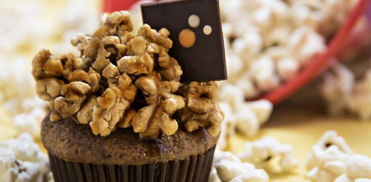 caramel-popcorn-cupcakes-2