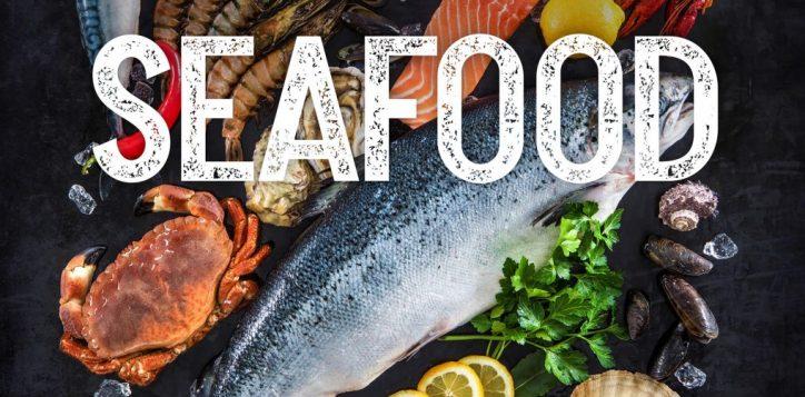 seafood_poster_2018_aw2-02-2