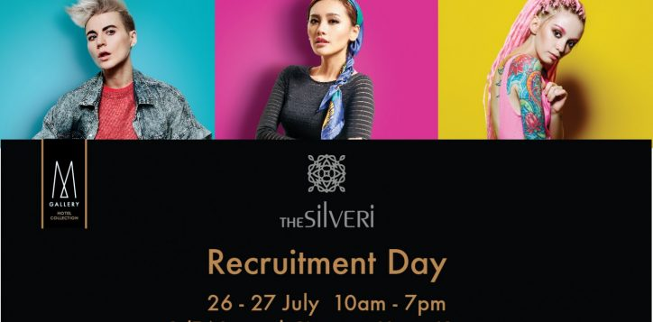 recruitment-day-landing-page-2