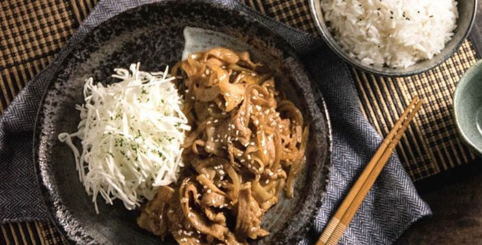 shogayaki_pork_rice_poster_aw-01-2