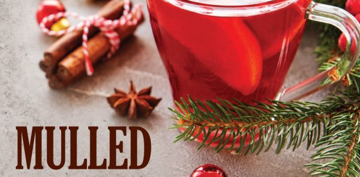 mulled_wine_promotion_poster_2019_aw2_op-01-2