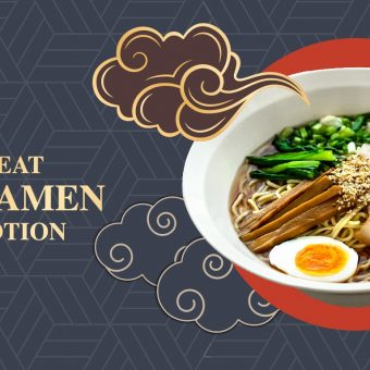 hk108-all-you-can-eat-japanese-ramen-lunch-promotion