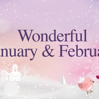 wonderful-january-february