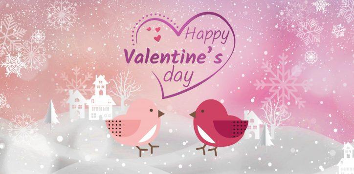 valentines-day-banner-2