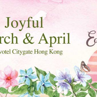 joyful-march-april