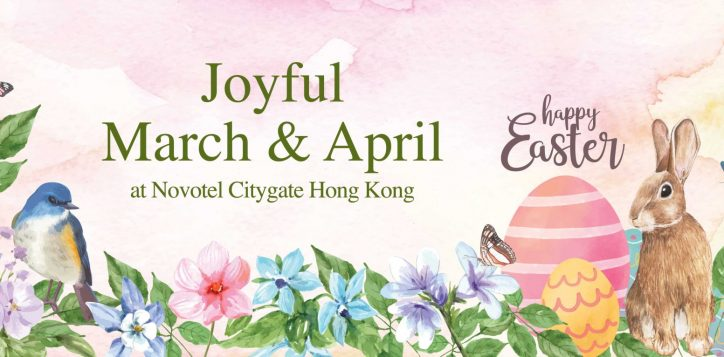 joyful-march-april