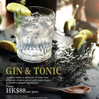 88-gin-and-tonic-%e6%8e%a8%e5%b9%bf