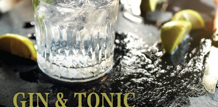 gin-and-tonic_promotion_poster_2019_aw_op_preview-2-2