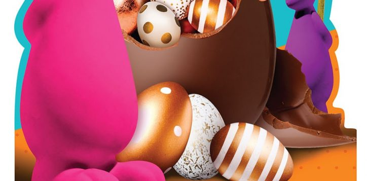 essence_easter_preview-011-2