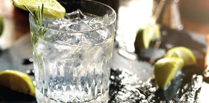 gin-and-tonic_promotion_poster_2019_aw_op_preview_web-2