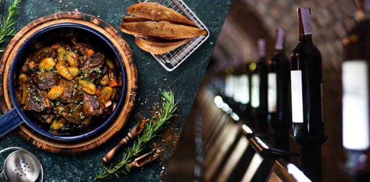french-mediterranean-beef-gnocchi-stew-free-flow-of-wine