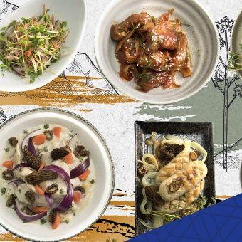 30-off-beef-eel-morel-mushroom-buffet
