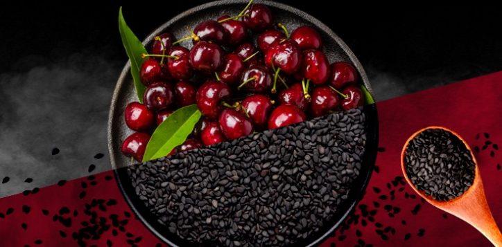 cherry-black-sesame-afternoon-tea-buffet