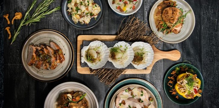 30-off-scallops-iberico-pork-chanterelles-buffet