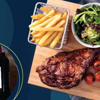 seasonal-special-highlights-tomahawk-steak-set-free-flow-of-wine