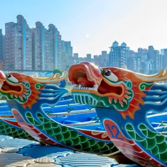 dragon-boat-festival-staycation-package