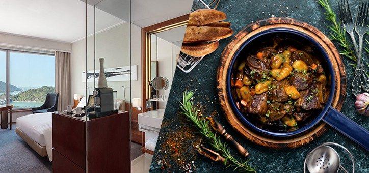 mediterranean-gourmet-staycation-offer